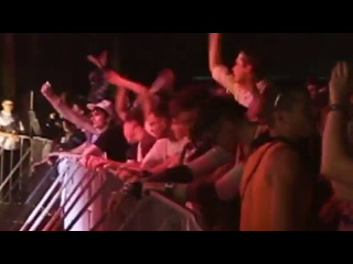 �����i� - �������� i ������(Topolsky & VovKING) Dub Step GLOBAL GATHERING 2011
