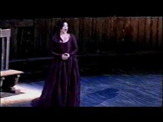 Mozart - Don Giovanni (Ildebrando D'Arcangelo, Mariella Devia, Anna Caterina Antonacci, Massimo Giordano, Giampiero Ruggeri) ����� 2