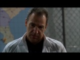 Мыслить как преступник / Criminal Minds - сезон 1, серия 20