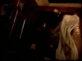 Snow White: A Tale of Terror - 1997 - Белоснежка: Страшная сказка