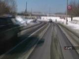 Криминальная Россия: Ген убийцы (2006)