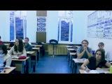Обучение и сдача экзаменов в ГИБДД круглый год!