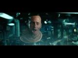 Трейлер фильма «Морской бой / Battleship»