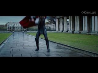 ��� 2: ������� ���� (Thor: The Dark World) 2013. ����� � ������. ������� ���� [HD]